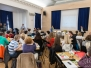 Konference Učíme o globálních souvislostech – 22. 4. 2015