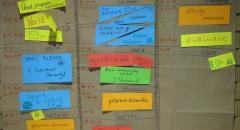 Letní škola GRV pro pedagogy (4)