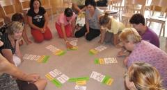 Letní škola GRV pro pedagogy (5)