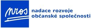 NROS_logo
