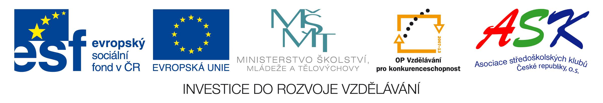 OP VK_horizont_barva + ASK ČR