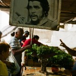 Jak se zije ve Fidelove stinu