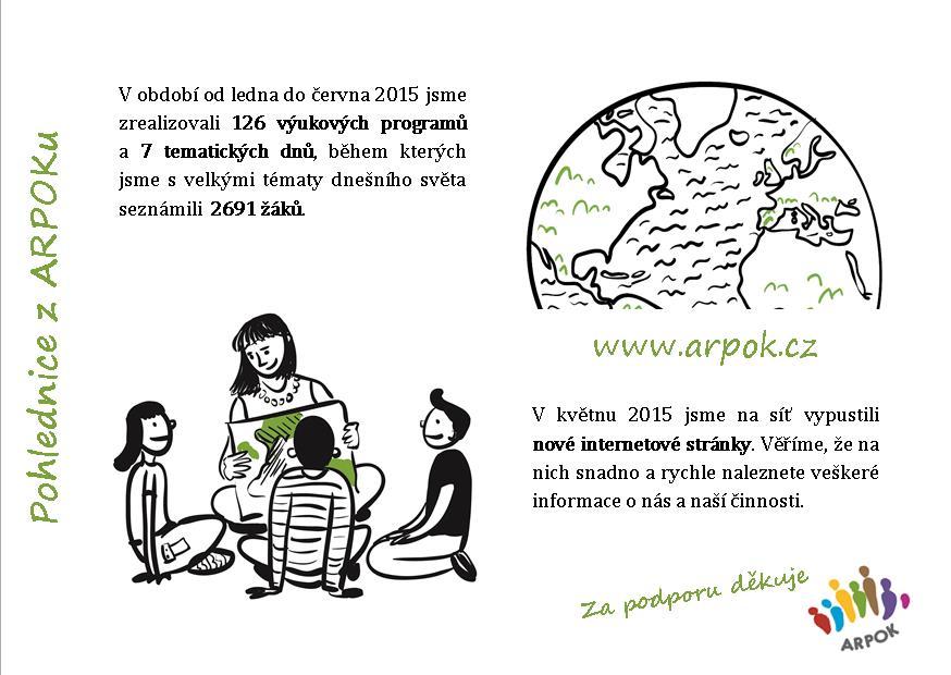 ARPOK_pohlednice_2015_07