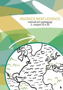 Migrace_web_I