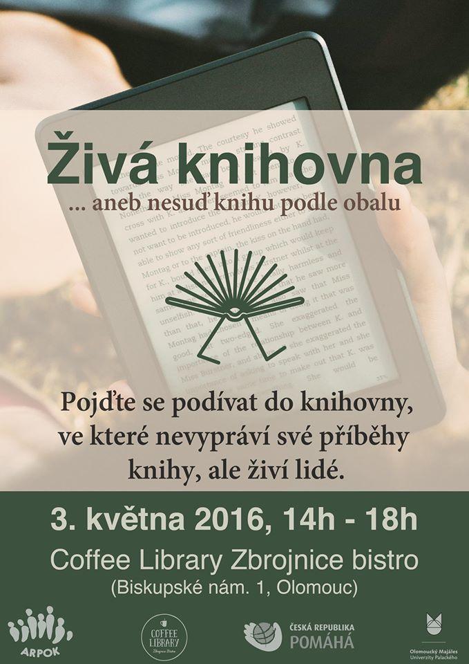 Plakát ŽK na web ČJ