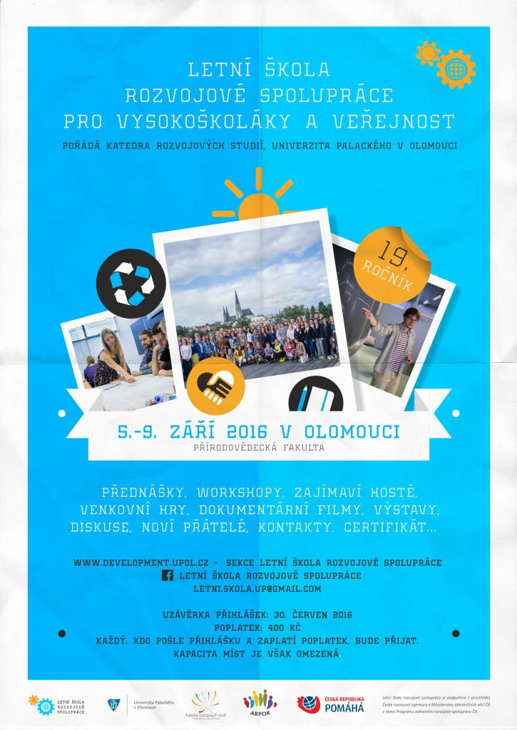 LSRS-pro-VS-2016-poster_final