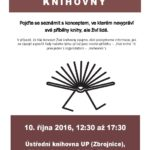 ziva-knihovna-infopoint-letacek-strucny-page-001