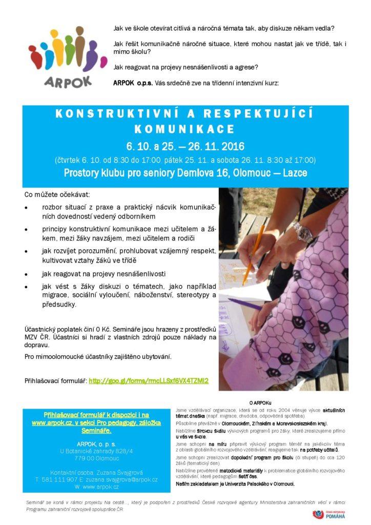 letacek_konstruktivni-a-respektujici-komunikace-page-001