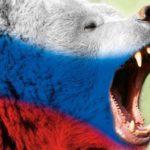 rusky-vlk