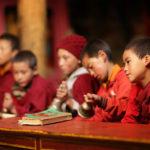 mladi-budhistejpg