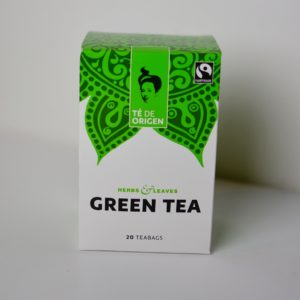 1.zeleny_caj
