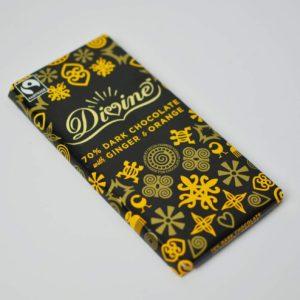 horka-cokolada-divine-1