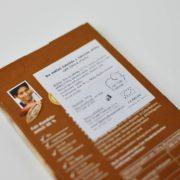 mlecna-cokolada-s-liskovymi-orisky-2