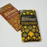 mlecna-horka-cokolada-divine-1