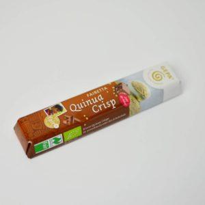 tycinka-quinoa-1
